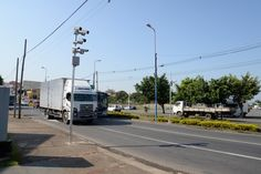 Trânsito - A cada hora, radares multam três +http://brml.co/2ck1uoA