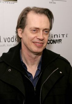 Steve Buscemi during 2007 Park City Premiere Magazine Film and Music Lounge and LIVEstyle Entertainment Host The 'Delirious' After Party at Premiere...