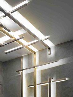SO LIGHT | Isabelle Stanislas & Leike Oshima