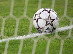 Pescara-Bologna 2-3, le pagelle - il pallone gonfiato