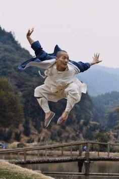 Shi Yan Bo Art Poses, Drawing Poses, Qi Gong, Marshal Arts, Shaolin Kung Fu, Steve Mccurry, Martial Artists, Action Poses, Crazy Life