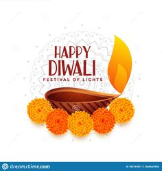 Happy diwali festival of light with diya design. Elegant abstract Happy Diwali F #Sponsored , #festival, #light, #abstract, #Happy, #diwali Diwali Party, Diwali Diya, Diwali Celebration, Diwali Gifts, Diwali Deepavali, Happy Diwali 2019, Happy Diwali Images, Diwali Pictures, Diwali Wishes Messages