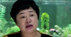 What's It Actually Like In North Korea? A Million Times Worse Than You Imagine (VIDEO) | Upworthy | A new United Nations report has found that crimes against humanity are occurring in North Korea and they're calling for an international tribunal to investigate and hold perpetrators to account. These survivors paint a pretty compelling picture of why to do so. Please share.