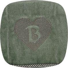 Instant Download Embossed Heart Monogram Embroidery Design 5x7 442b365ec