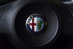 cool 2016 Alfa Romeo 4C Spider (50)