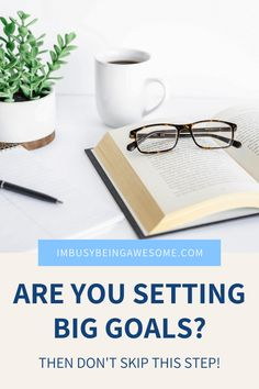 Learn how to set goals and achieve them. Whether you're working toward life goals, career goals, relationship goals, or personal goals, these tips are key to help you find motivation and learn how to reach your goals for yourself. Career Goals, Business Goals, Life Goals, Relationship Goals, Life Lesson Quotes, Goal Quotes, Quotes Quotes, Life Quotes, Business Motivational Quotes