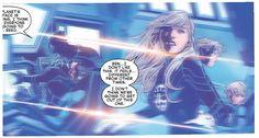 Marvel Two-in-One #1 review: de terugkeer van The Fantastic Four