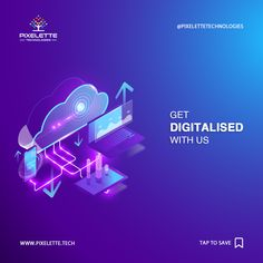 Devices and applications like mobile, internet, Wi-Fi, social media, email, website, and chatbots have become a vital necessity in the digital era of the 21 st century. In the world of technology, get digitalised with us right here at Pixelette.  #Pixelette #Pakistan #Technologies #Digitalisation #World_of_Technology #Networks #Services #Social_Media #Technology Role Of Digital Marketing, Internet Marketing, Online Marketing, It Service Provider, App Development, Wi Fi, Pakistan, How To Become, Social Media