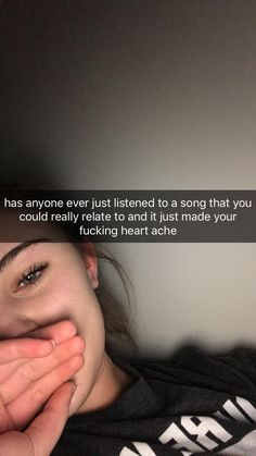 ✰ ugh can relate ✰ Easy Diy Crafts easy diys Quotes Deep Feelings, Hurt Quotes, Mood Quotes, Life Quotes, Citations Snapchat, Snapchat Quotes, Cute Relationships, Relationship Quotes, Sad Girl Quotes