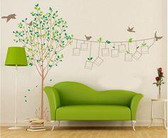 diy como hacer paneles decorativos - Buscar con Google