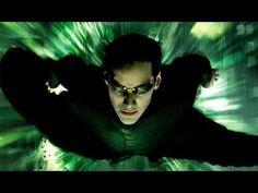 Matrix 4 Reborn Offical Trailer 2017