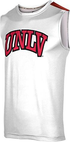 ProSphere Loyola Chicago Basketball Girls Performance T-Shirt Raglan