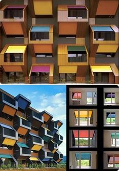 inanılmaz balkonlar 5