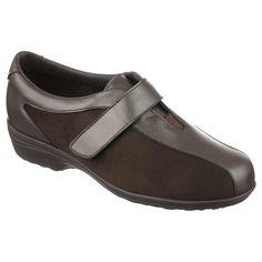 """Pantofi ortopedici, pentru femei, pentru """"monturi"""" , piele naturala si stretch, captuseala ArneDry® anti-microbiana, brant anti-shock de 8 mm detasabil / interschimbabil.  Recomandati: pentru diabetici, pentru """"monturi"""" /Hallux Valgus, pentru plantari, pentru persoanele care doresc incaltaminte ortopedica confortabila. Gama de marimi fabricate: 36-42. Mary Janes, Sneakers, Shoes, Fashion, Bunion, Tennis, Moda, Shoe, Shoes Outlet"""