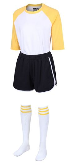 Cheerleader Gym Kit Costume Vixens Veronica Betty Cheryl Cosplay Riverdale Comic Source by Cheerleader Halloween Costume, Best Friend Halloween Costumes, Celebrity Halloween Costumes, Fete Halloween, Halloween Outfits, Costumes For Teens, Cute Costumes, M&m Costume, Betty And Veronica Costumes