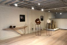 Masterpiece collections at the gallery — Sarah Myerscough Gallery London Art, Art Gallery, Collections, Partridge, Art Museum, Grey Partridge