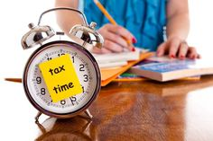 Online #tax return preparation has become popular method amongst the people because it is simple to do and fast to complete your task. You can e-file your tax returns from your home using online software.