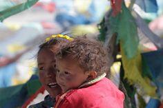 JACEK PAWLICKI PICTURES: བོད་,Tibet, Old Tingri, Septebmer 2011