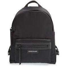 89e83aee02 Discount Longchamp bag   Longchamp Outlet