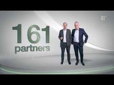 LR TV   PT -Mais Uma Vez Portugal está de Parabéns