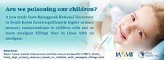 Call E. Griffin Cole, DDS, NMD on +1 512-472-3565 #dentistaustin #mercurysafe #brushyourteeth
