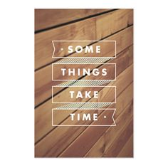Some things take time T-Styled Me ❤ liked on Polyvore featuring pictures, words, brown and backgrounds