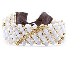 Chan Luu | Wrap Bracelets | Women's Jewelry