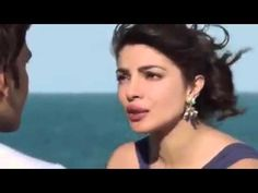 Dil Dhadakne Do (English: Let the Heart Beat) is a 2015 Indian comedy-drama film directed by Zoya Akhtar and produced by Ritesh Sidhwani and Farhan Akhtar.