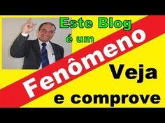 Blog com Palestras Motivacionais para Corretores de imóveis, imobiliária...