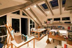 Elf Tipps für die kreative neue Gestaltung Ihres Hauses! - http://wohnideenn.de/home-office/08/kreative-neue-gestaltung-haus.html  #HomeOffice