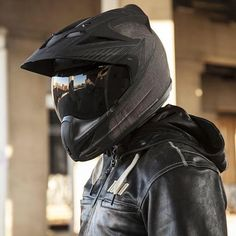 Icon Variant Helmet