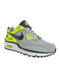 $90 Nike Kid's Air Max Wright