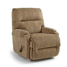 Recliners   Petite   CANNES   Best Home Furnishings