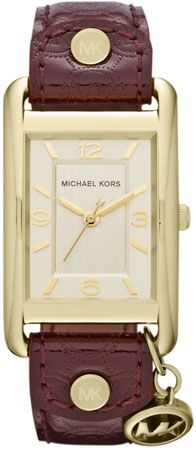 MK2263, 2263, MICHAEL KORS ladies mk watch, ladies