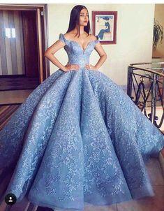 50e825ece4 83 mejores imágenes de Tendencias de vestidos para quince años 2018 ...