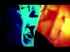 Filter - Hey Man, Nice Shot (Official Video)