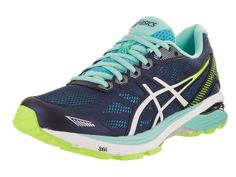 ASICS Asics Women'S Gt-1000 5 Running Shoe. #asics #shoes #all