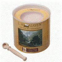 Pink Himalayan Salt http://www.salt-sugar-spices.gr/products/GR/item/DIEThNI_PRO%CE%AAONTA/ALATI_/PsILOKOKKO/PsILOKOKKO_ROZ_IMALA%CE%AAON