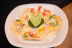 gourmet food, NACE Orlando Event, Orlando Museum of Art Orlando Museum Of Art, Gourmet Recipes, Art Museum, Mexican, Ethnic Recipes, Food, Museum Of Art, Essen, Meals