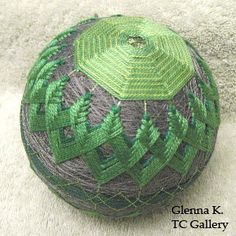Explore Temari Challenge Group's photos on Flickr. Temari Challenge Group has uploaded 496 photos to Flickr.