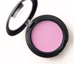 mac full of joy | MAC Full of Joy Blush Review, Photos, Swatches