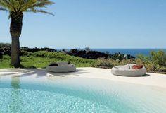 pool design - Google-Suche