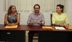 SECULTA presenta a ganadores de la Colección Parajes 2016