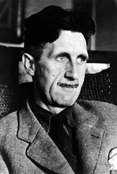 what george orwell, henry miller, and john waters taught me about what to read next, by maria bustillos Louisa May Alcott, Charlotte Bronte, Eric Blair, Great Sentences, Boris Vian, Nineteen Eighty Four, Paul Auster, Susan Sontag, John Waters
