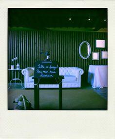 Quinta de Sara #quintadesara #eventos #casamentos #baptizados #vilaverde #sabariz #braga www.quintadesara.com