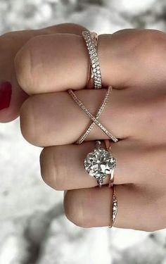 7890bd53ef valentines day jewelry  valentines day jewelry diy  valentines day jewelry  for her  valentines day jewelry ideas  valentines day jewelry display