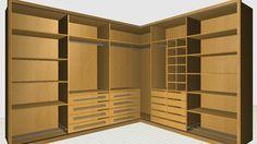 Photo closet 4
