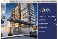 Gran Residencial Clube | Apartamentos 4, 3 e 2 Quartos | PDG