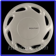 Pontiac Lemans Hub Caps, Center Caps & Wheel Covers - Hubcaps.com #Pontiac #PontiacLemans #Lemans #HubCaps #HubCap #WheelCovers #WheelCover