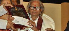Chemencheri Kunjiraman Nair is one of the veteran performing artist in our country. He was born on june 26 1916 in Chelliya village in Kozikode district. Father was Chatthukutti Nair and mother Kunjukutti amma. His guru in Kathakali was guru Karunakara Menon. He popularized Kathakali, Bharathanatyam, Kerala Nadanam etc. He …